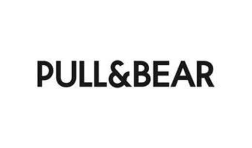 PULL&BEAR España (Canarias) | Tendencias para Primavera ...