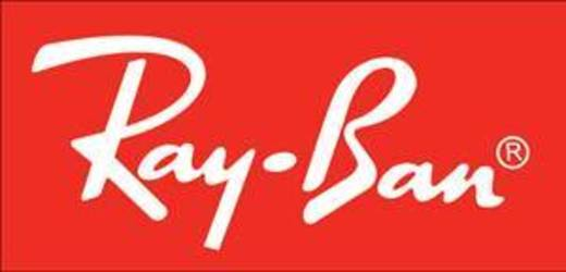 Ray-Ban® Official site USA