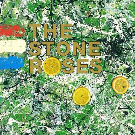 Made of Stone - Remastered