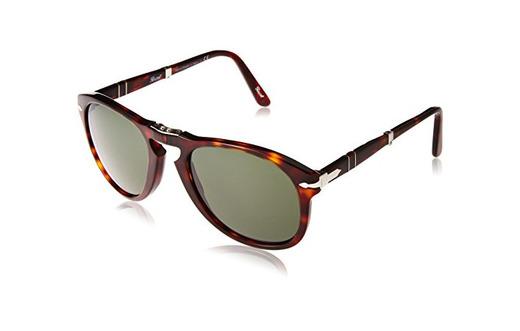 Persol - Gafas de sol Aviador Mod. 0714 Sole