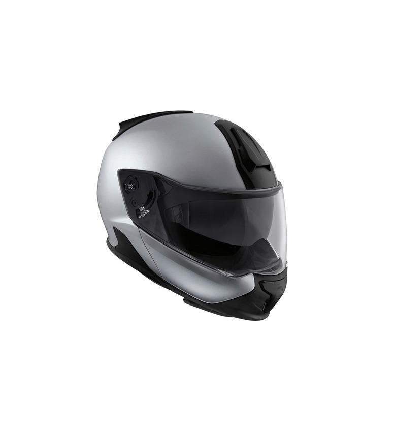 BMW Helmets