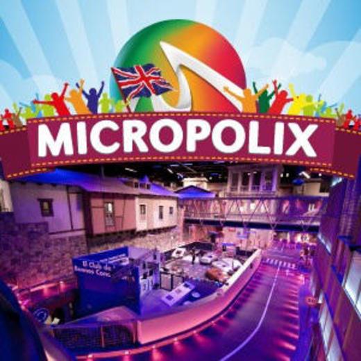 Micropolix