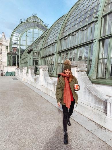 Drumwit | Viaja a un destino sorpresa desde 150€ vuelos + hotel por ...