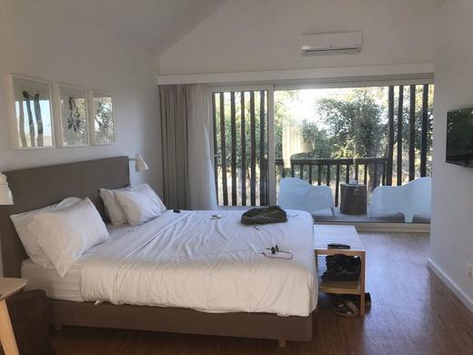 Sobreiras - Alentejo Country Hotel