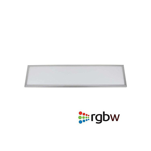 Panel LED 48W, RGB