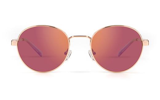 Wildgo: gafas de sol