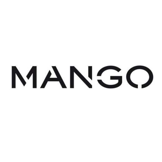 MANGO - Moda online
