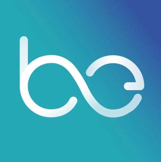 BeMyEye