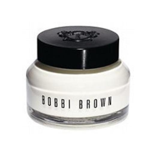 Crema hidratante facial, de Bobbi Brown