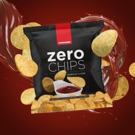 Zero Chips