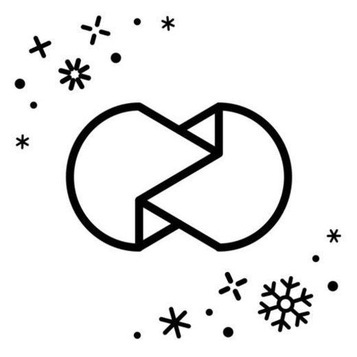 Unfold — Editor de Stories