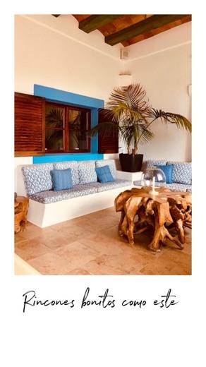 Ca Na Xica - Hotel & Spa, Sant Miquel de Balansat – Updated 2019 ...