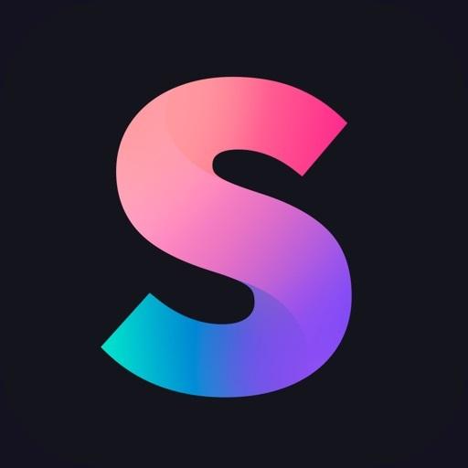 Splice - Editor de videos