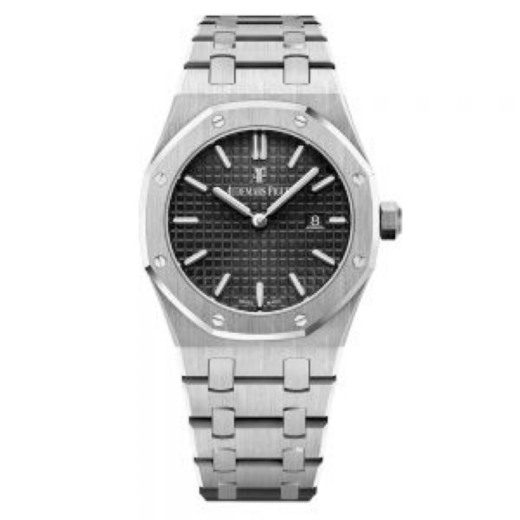 Swiss Luxury Watch Collections - Audemars Piguet