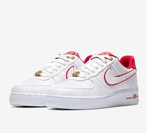 Nike Air Force 1 '07 Lux Zapatillas - Mujer. Nike.com ES