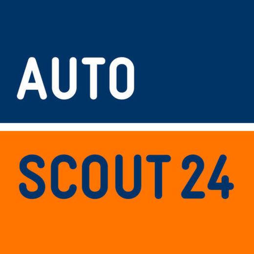AutoScout24: coches de ocasion