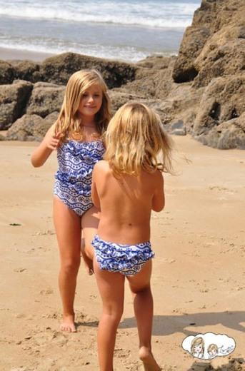 Marena Moda Infantil - Home   Facebook