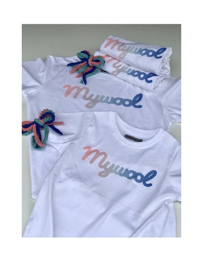 Mywool Shop Online