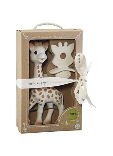 Sophie la Girafe 616624