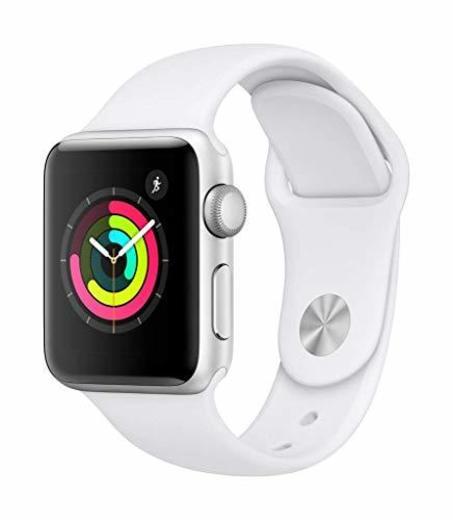 AppleWatchSeries3