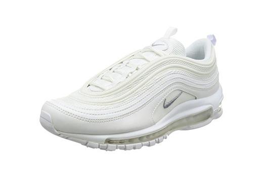 Nike Air MAX 97, Zapatillas de Running para Asfalto para Hombre,