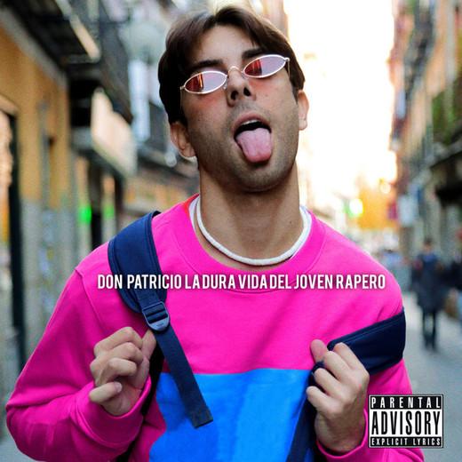 Contando Lunares (feat. Cruz Cafuné)