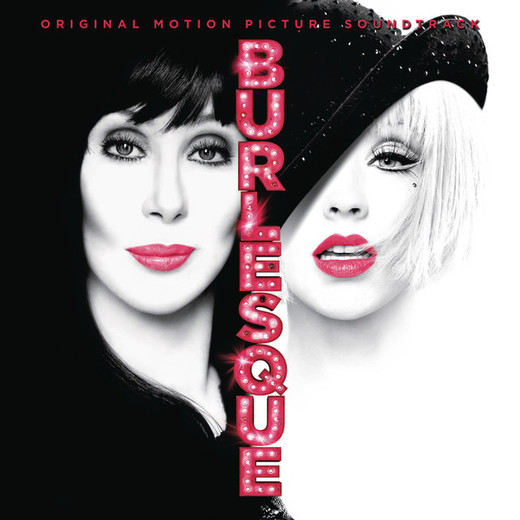 Welcome To Burlesque - Burlesque Original Motion Picture Soundtrack