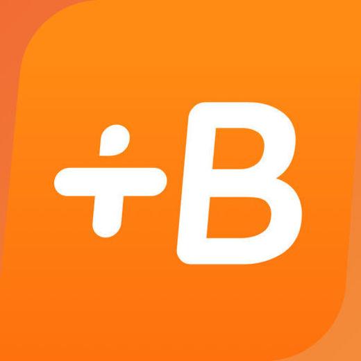 Babbel – Aprender idiomas