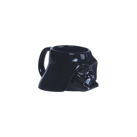 Star Wars Taza de cerámica