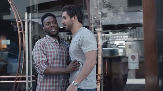 We Believe: The Best Men Can Be | Gillette (Short Film) - YouTube