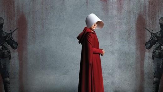 Margaret Atwood publicará la secuela de 'El cuento de la criada' - 'El ...
