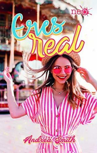 Eres real