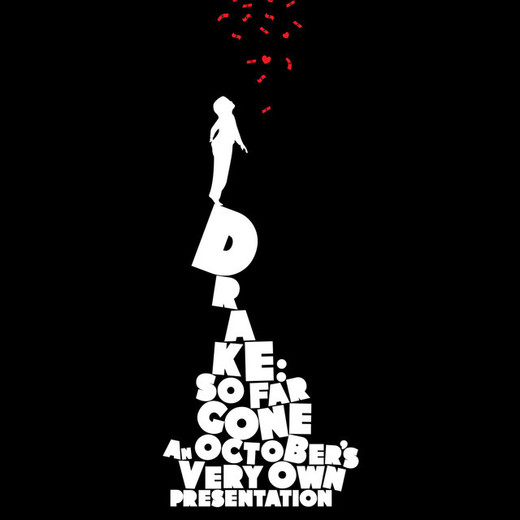 Uptown (feat. Bun B & Lil Wayne)