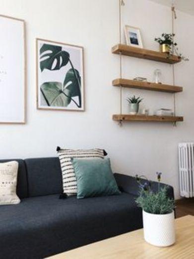 Hannun - Muebles y decoración para tu hogar – HANNUN - Barcelona