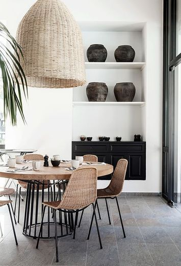 SKLUM: Muebles baratos online | Muebles modernos