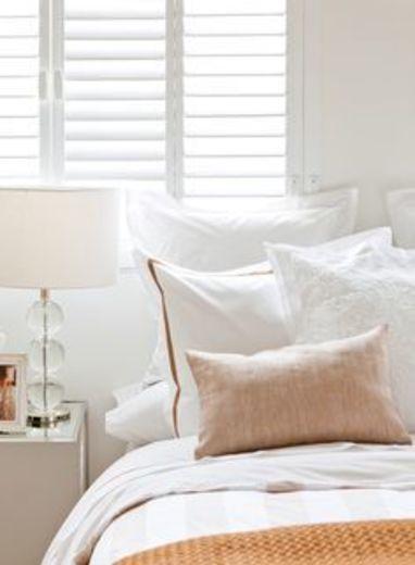 Zara Home Rebajas | Sitio Oficial