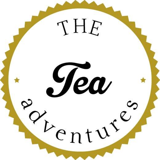 The Tea Adventures - The Tea Adventures