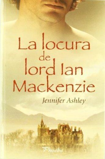 Locura De Lord Ian Mackenzie