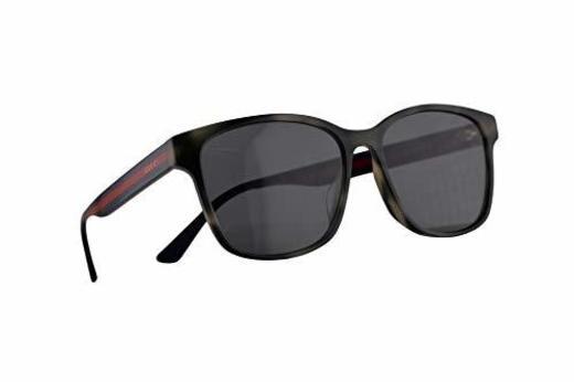 Gucci GGG0417SK Havana - Gafas de sol