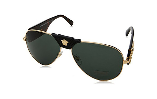 Versace 0Ve2150Q Gafas de sol