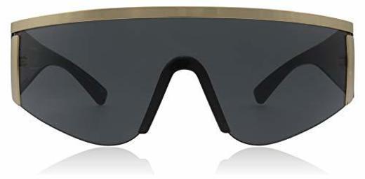 Versace 100087 Gafas de sol