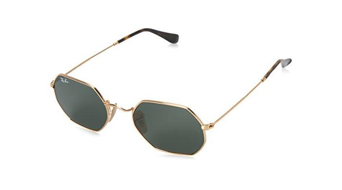 Ray-Ban RB 3556n Gafas de sol