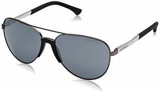 Emporio Armani 0ea2059 30106g 61 Gafas de sol