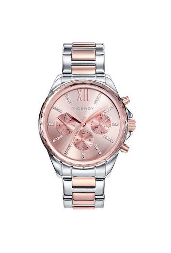 Viceroy 40930-73 - Reloj Cuarzo para Mujer