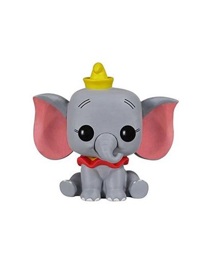 Funko Pop! Disney Dumbo Vinyl Figure by FunKo
