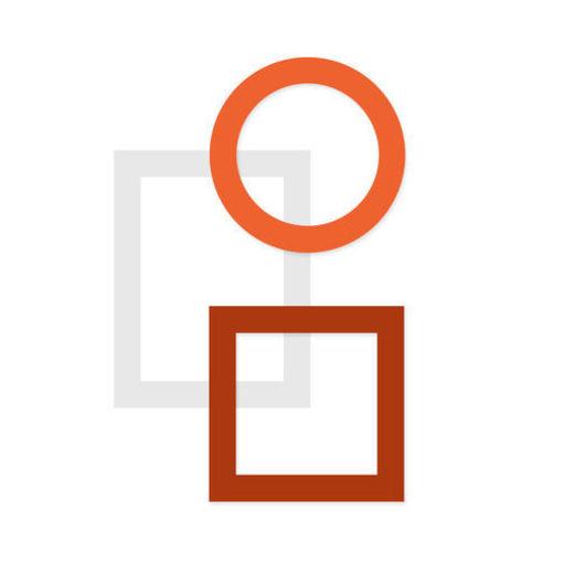 Instants - Editor Fotografico