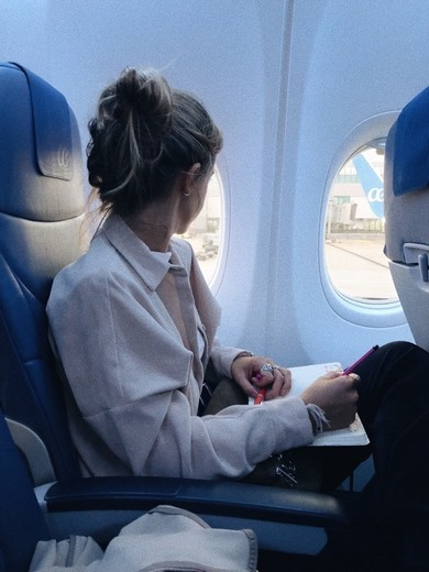 Drumwit   Viaja a un destino sorpresa desde 150€ vuelos + hotel