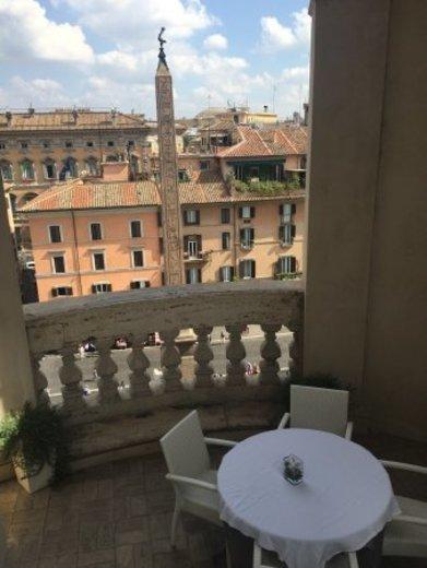Hotel Eitch Borromini