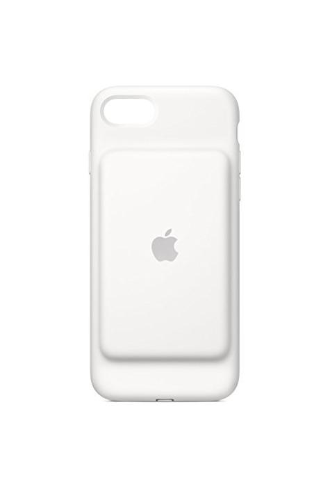 Apple Funda Smart Battery Case