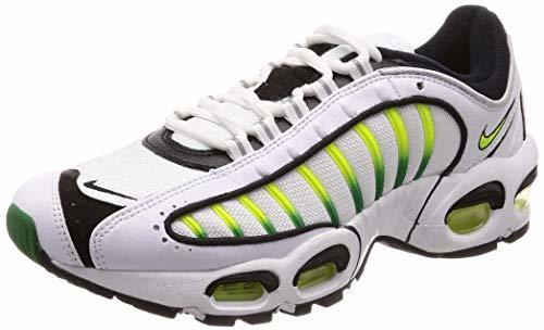 Nike Air MAX Tailwind IV, Zapatillas de Atletismo para Hombre,